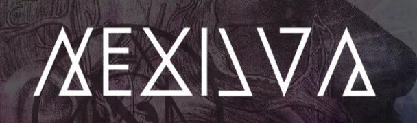 Nexilva4