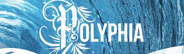 Polyphia3