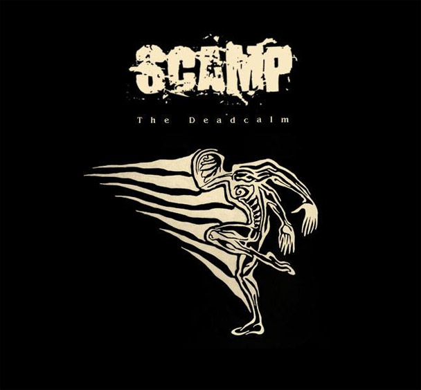 Scamp2