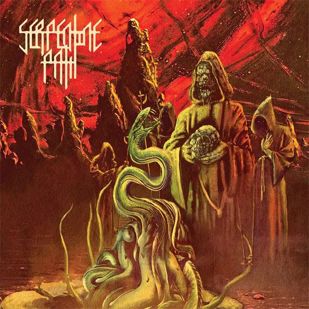 SerpentinePath2