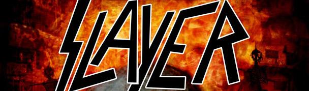 Slayer6