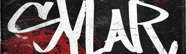 Sylar2