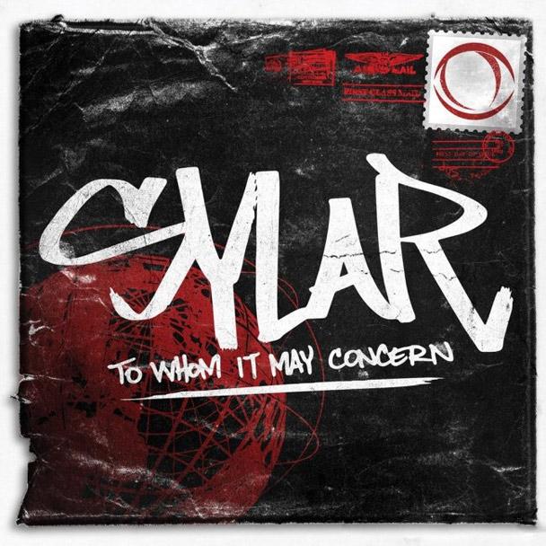 Sylar3