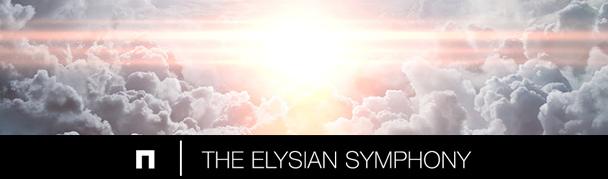 TheElysianSymphony