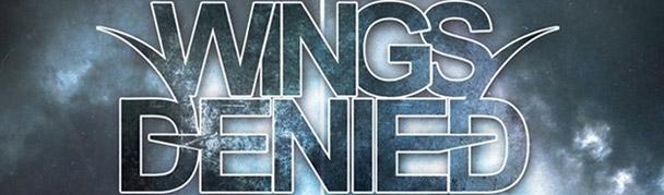 WingsDenied5