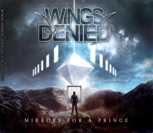 WingsDenied6
