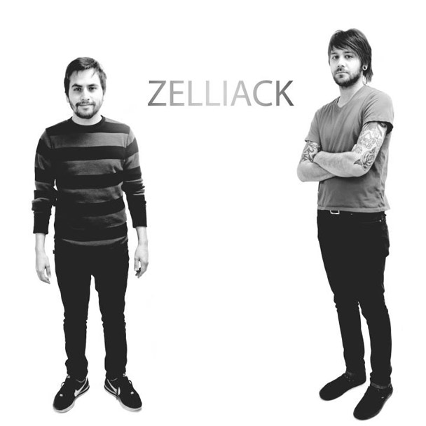 Zelliack2
