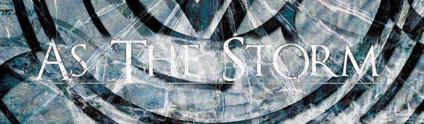 AsTheStorm