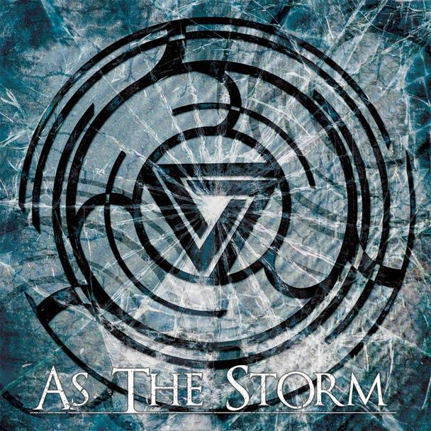 AsTheStorm2