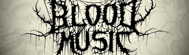 BloodMusic