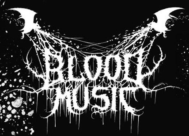 BloodMusic2