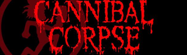 CannibalCorpse2