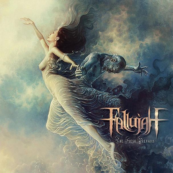 Fallujah9