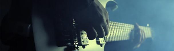 GuitarPorn3