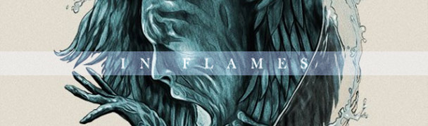 InFlames3