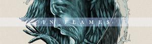 InFlamesSM2