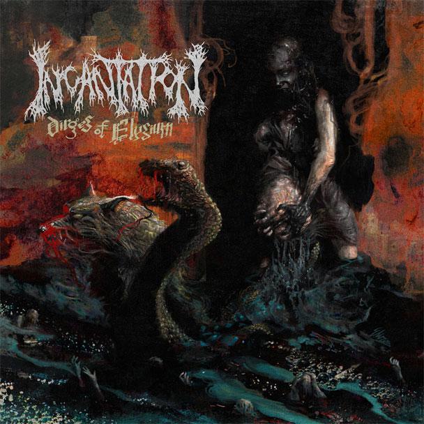 Incantation2