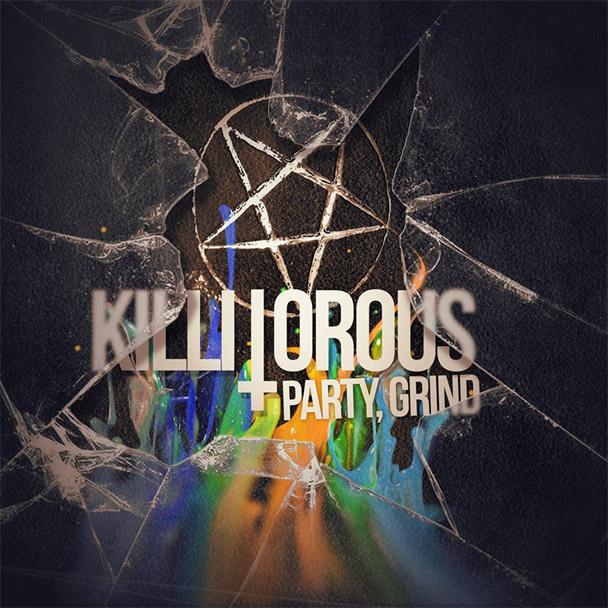 Killitorous2