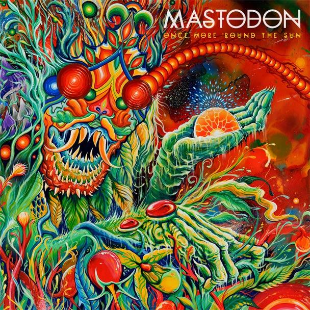 Mastodon7