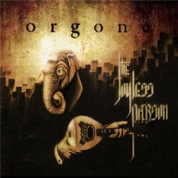 Orgone2