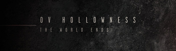 OvHollowness