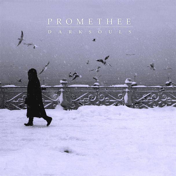 Promethee2