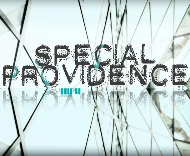 SpecialProvidence2