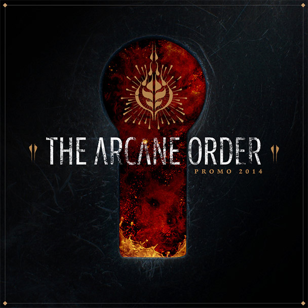TheArcaneOrder2