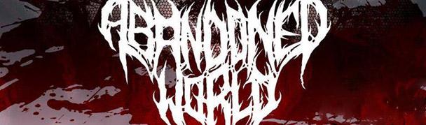 AbandonedWorld