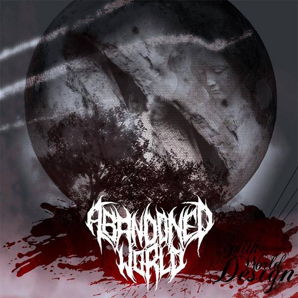 AbandonedWorld2