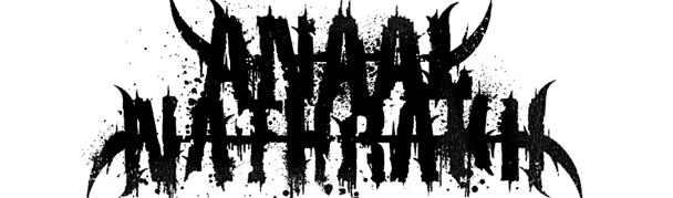 AnaalNathrakh