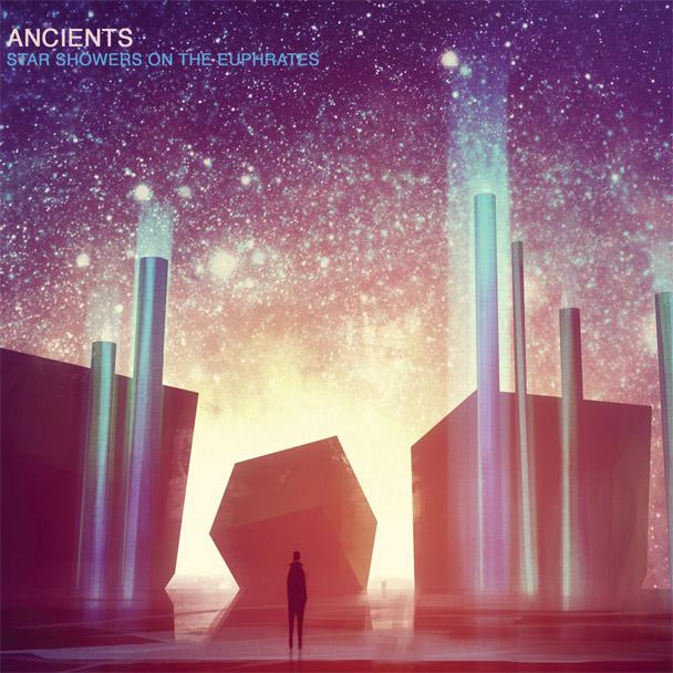 Ancients2