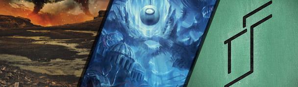AtlantisChronicles2