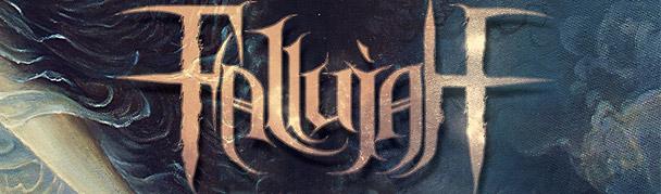 Fallujah10