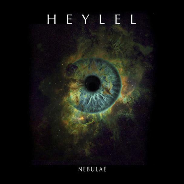 Heylel2