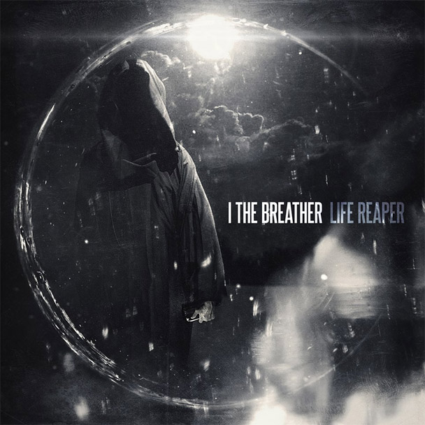 ITheBreather3
