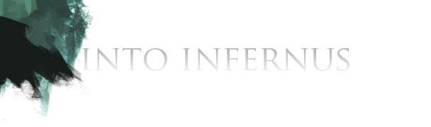 IntoInfernus