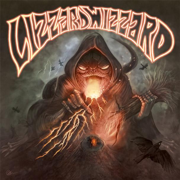 LizzardWizzard2