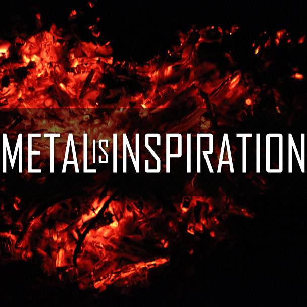MetalInspirationCover