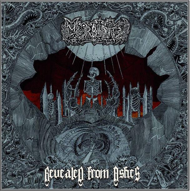 Morbidity2