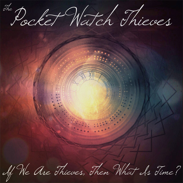 PocketWatchThieves2