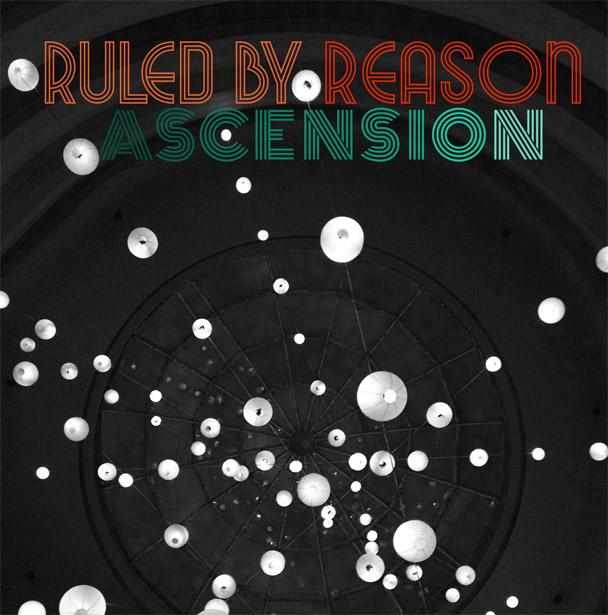 RuledByReason2