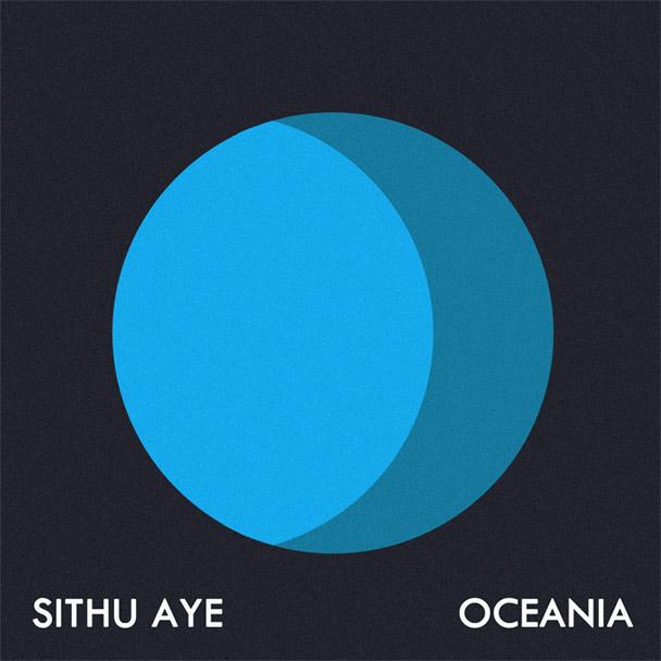 SithuAye2