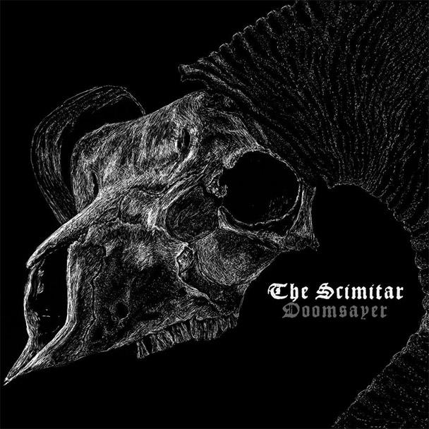 TheScimitar2