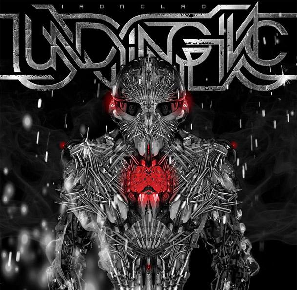 UndyingInc2