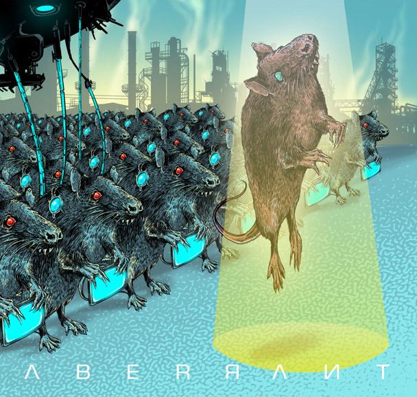 Aberrant2