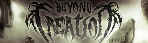 BeyondCreation