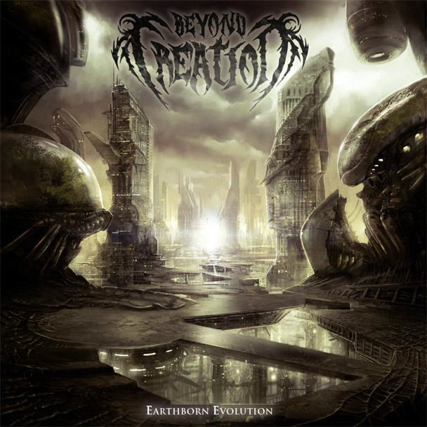 BeyondCreation2