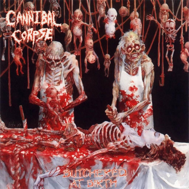 CannibalCorpse3