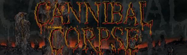 CannibalCorpse4